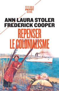 Repenser le colonialisme