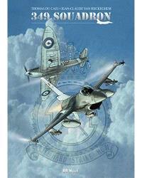 349 Squadron