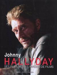 Johnny Hallyday : ses plus belles images de films