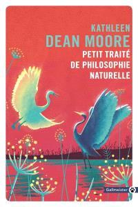 Petit traité de philosophie naturelle : récits