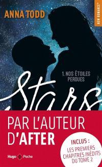 Stars. Volume 1, Nos étoiles perdues
