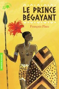 Le prince bégayant