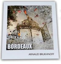 Bordeaux 2016-2019