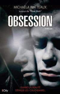 Obsession : thriller