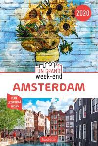 Amsterdam : 2020