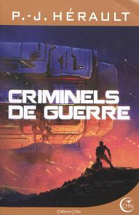 Criminels de guerre