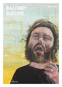 Baloney suicide