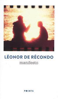 Manifesto - Léonor de Recondo