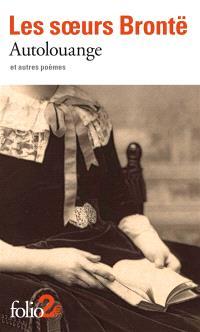 Autolouange : et autres poèmes