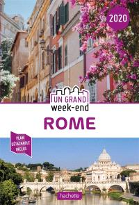 Rome : 2020
