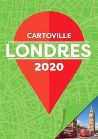 Londres : 2020