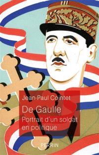 De Gaulle : Une année symbolique