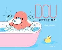 Dou prend son bain