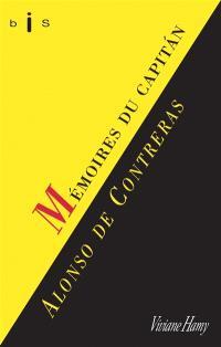 Mémoires du capitan Alonso de Contreras. Précédé de Alonso de Contreras