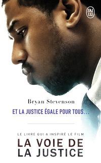 La voix de la justice