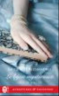 Coup de foudre. Volume 2, Le bijou mystérieux
