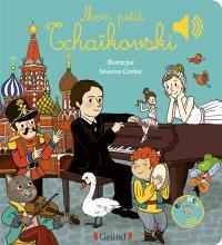 Mon petit Tchaïkovski