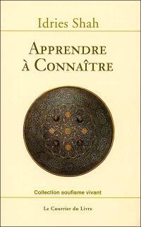 Librairie Mollat Bordeaux Auteur Idries Shah