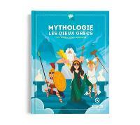 Mythologie : les dieux grecs