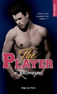 The player. Volume 1