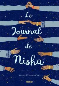 Le journal de Nisha