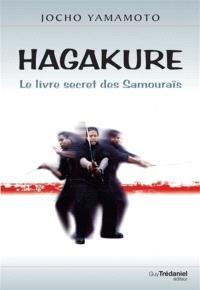 Hagakure : le livre secret des samouraïs