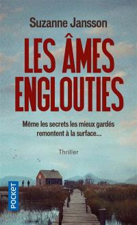 Les âmes englouties : thriller