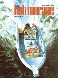 Bob Morane : l'intégrale. Volume 14