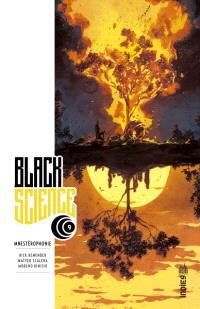 Black science. Volume 9, Mnestérophonie