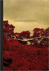ALBARRAN CABRERA REMEMBERING THE FUTURE /ANGLAIS/ESPAGNOL