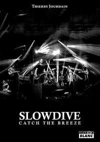 Slowdive : catch the breeze