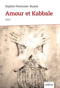 Amour et kabbale