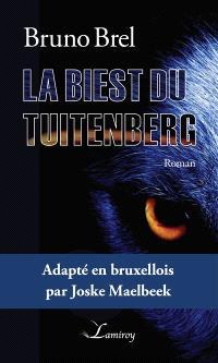 La biest du Tuitenberg