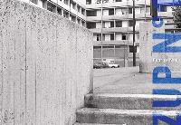 ZUP n° 1 : Busserine, Saint-Barthélemy III, Picon : Marseille, 1981-1983