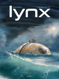 Lynx. Volume 1