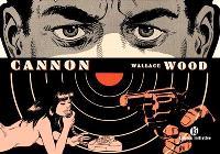 Cannon : l'intégrale