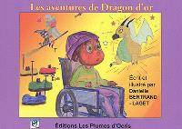 Les aventures de Dragon d'or