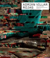 Adrian Villar Rojas
