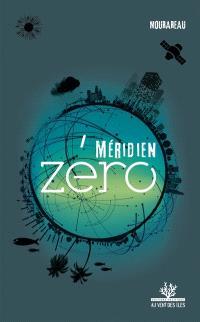 Méridien zéro