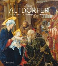 Le Noël des peintres classiques et modernes