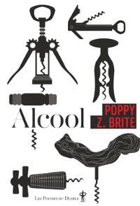 Alcool, Poppy Z. Brite