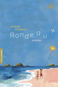 Rondeaux : poésies