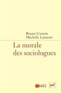 Librairie Mollat Bordeaux Collection La Vie Des Idees