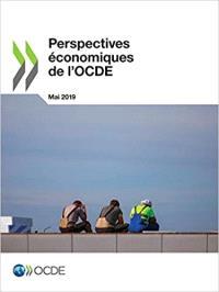 Perspectives économiques de l'OCDE. n° 105