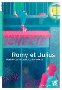 Romy et Julius