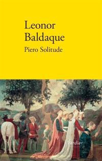 Piero solitude