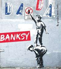 Dada. n° 245, Banksy