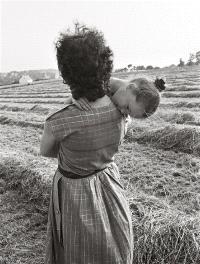 Guy Hersant, un photographe en campagne : Saint-Jean-Brévelay : 1892-1983