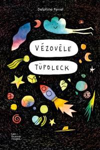 Vézovèle Tüpoleck