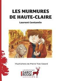 Les murmures de Haute-Claire